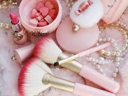 Maquillaje y Cosmética Oncológica
